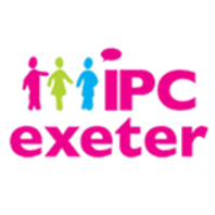 IPC Exeter Teacher Training